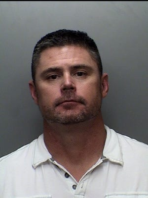 Alan Ouellette is wanted by the Larimer County Sheriff's Office.