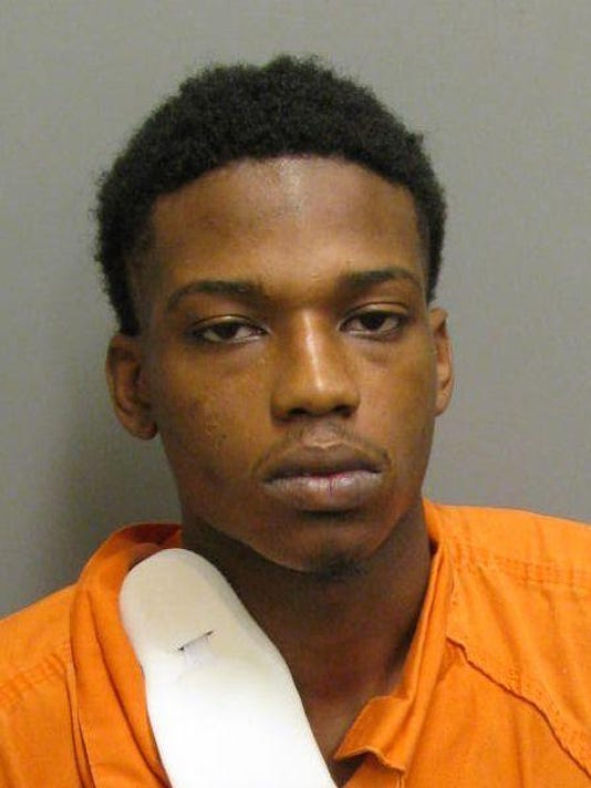 636364862347934743-Mug-Rachard-Johnson-is-charged-with-murder.jpg