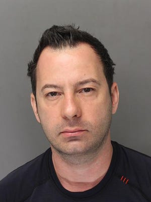 Pawn shop owner Gasswan Usama Gargis is facing multiple felony charges amid allegations his business sold stolen merchandise.