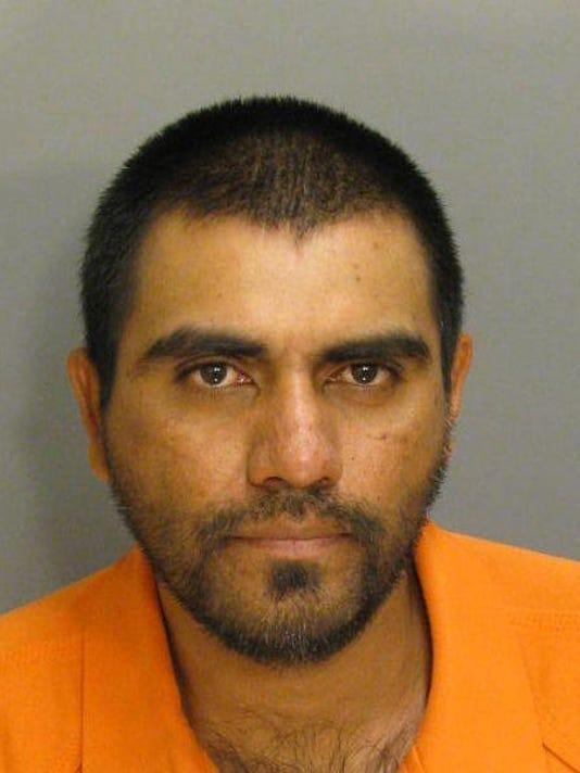 636373509093498040-Mug-Armando-Lopez-is-charged-with-murder.jpg