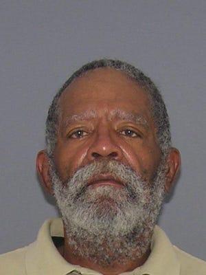 William Sanford, 64.