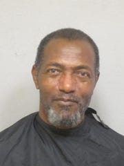 Reynard Gordon was convicted of exploiting a 74-year-old