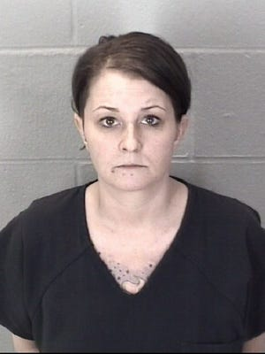 Nicole L. Horn