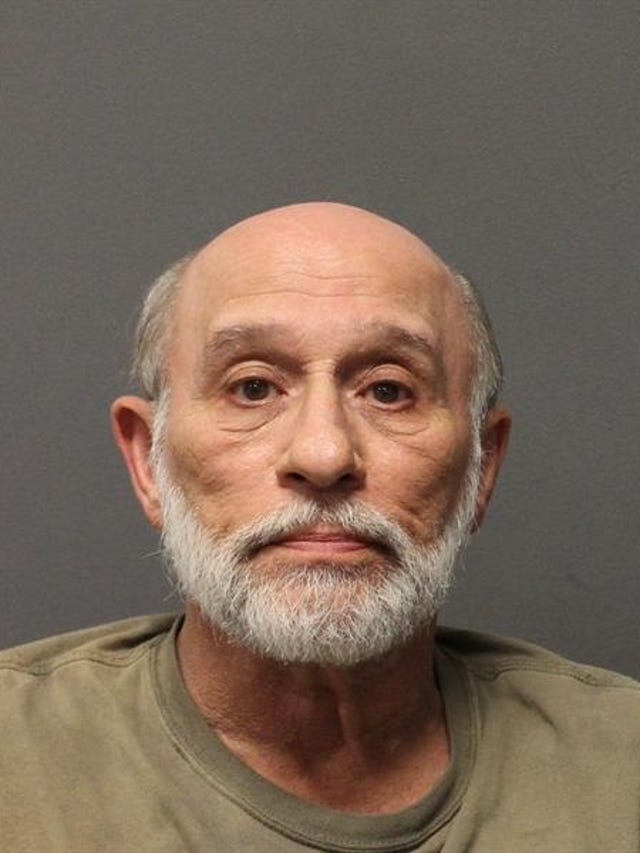 2 Arizona men arrested in connection with unrelated 1980s