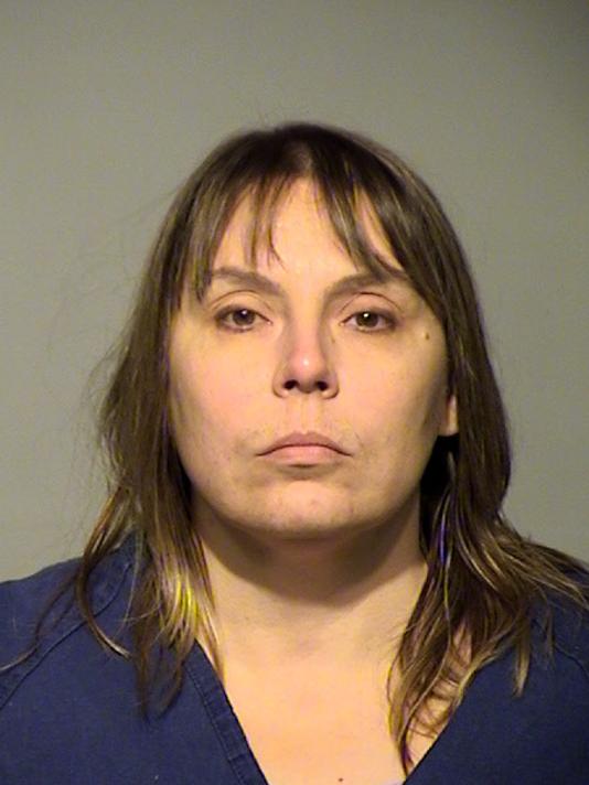 636541450426989307-Zweigler-2c-Michelle-arrest-date-11.26.17.png