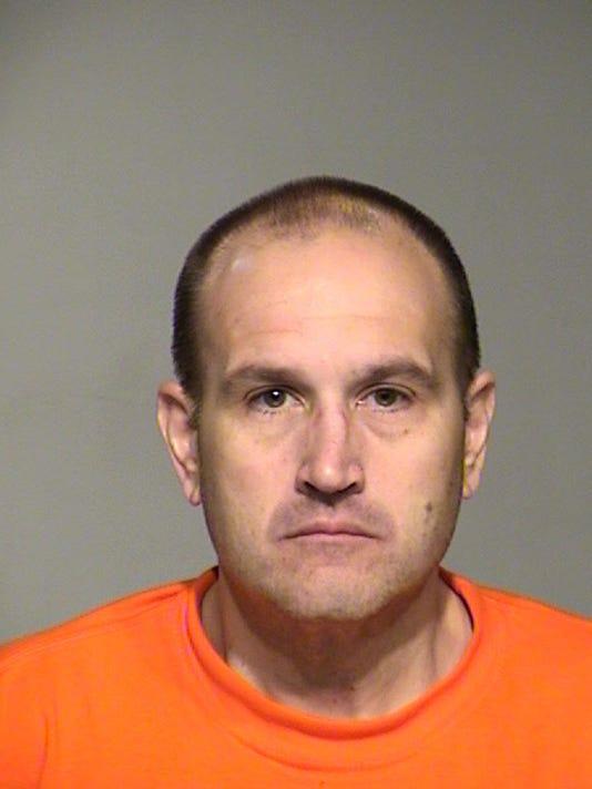 636554137146454879-Geiger-2c-Michael-arrest-date-05.19.17.jpg