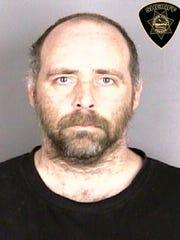 Robert Lee Bennett, of Salem, was sentenced to 30 years prison Thursday.