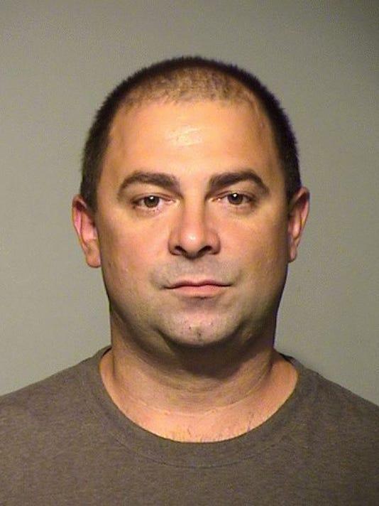 Blagojevic-2c-Zoran-arrest-date-09.15.16.jpg