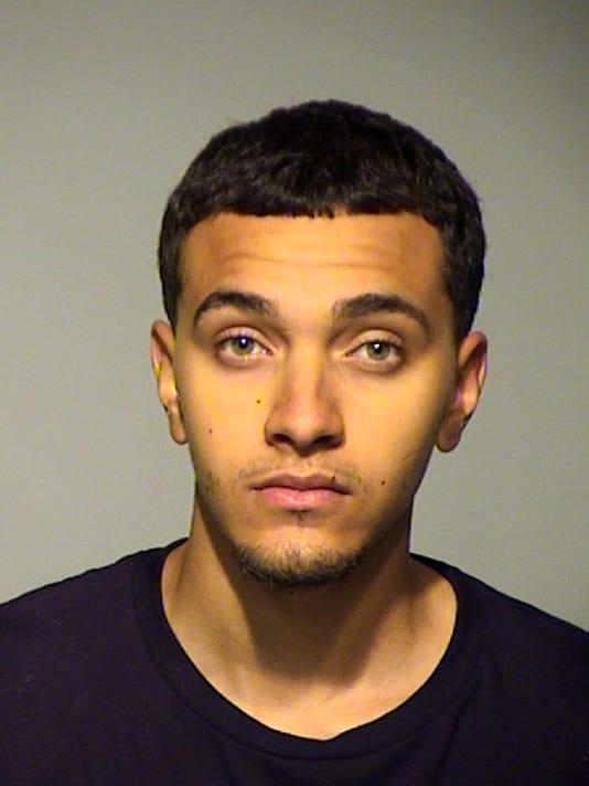 636566423211251373-Gagliano-2c-Tevin-arrest-date-07.03.17-dob102994.jpg