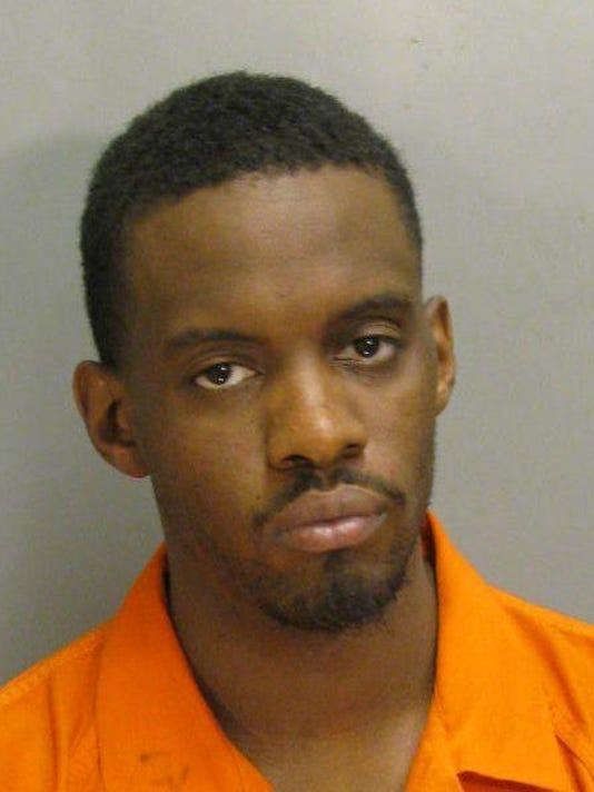 636589522674521328-Huey-Beauchamp-is-charged-with-attempted-rape-assault-indecent-exposure-and-resisting-arrest..jpg