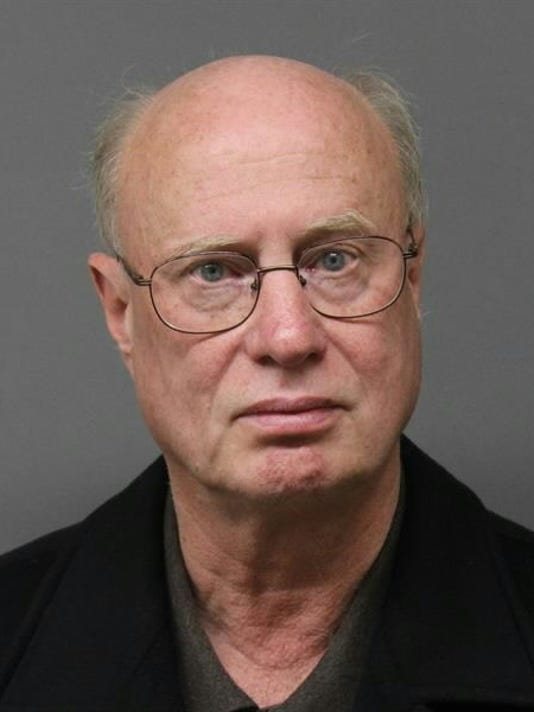 Paul A. Dykstra