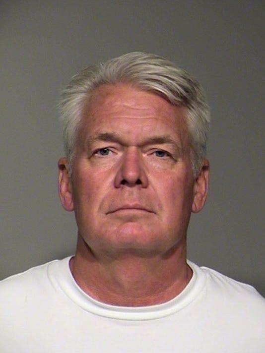 636601722244259805-Morse-2c-Daniel-arrest-date-06.14.17.jpg