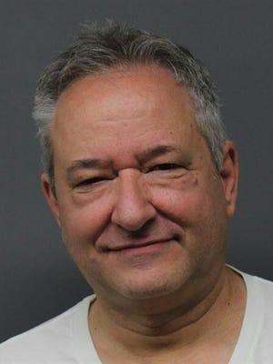 Leonard Liebman