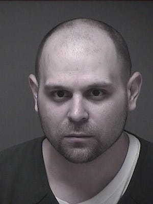 Nicholas Marco Picone is facing charges in the overdose death of a Lacey man.
