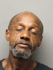 Eddie Roundtree was charged after a fight in Bicentennial Park in Milford. He was wanted by the Kent County Court of Common Pleas.