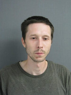 Police say 32-year-old Justin Kirby, of Lyndon, was arrested and faces a number of charges, including felony burglary and petit larceny related to the burglary of a St. Johnsbury church.