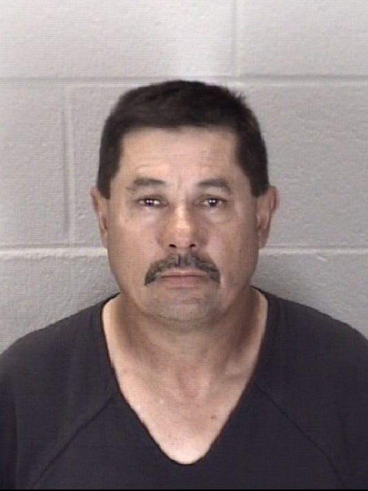 Man accused of trying to use fake money in Lafayette