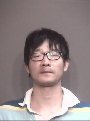 Suliang Bu