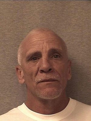 Shawnee County District Attorney Mike Kagay said he doesn't plan to file criminal charges against the woman who fatally shot 55-year-old Terry Leonard Tignor, shown here, in June.