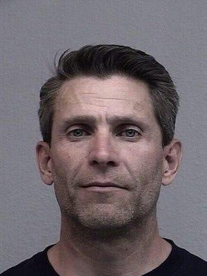 Parole has been granted to convicted murderer Glenn Allen Heath, 46, who has been in custody since 1995.