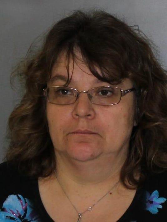 Cohocton_town_clerk_arrest_mug_shot_2014.jpg