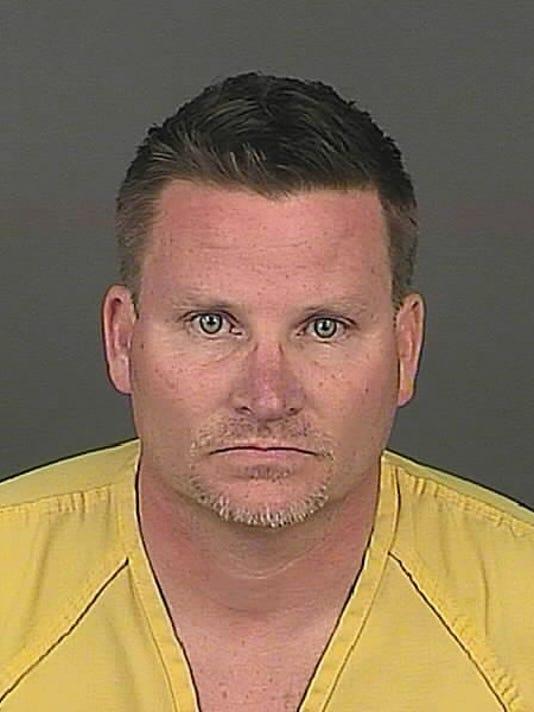 Wife Killed 911