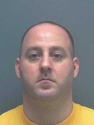Name: COMISKEY, BRIAN MICHAEL DOB: 1977-02-21 Last Known Address:209 LANYARD Pl Permanent LEHIGH ACRES FL 33936  Charges:  BURGL (WITH ASSAULT OR BATTERY)