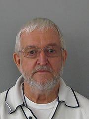 Photo 2 -- allouez sex offenders