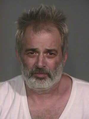 """Michael Ackerman, 59, was convicted in the 1977 death of William Thomas """"Billy"""" Wood."""