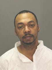WSD murder charges-Terrence Johnson.jpg