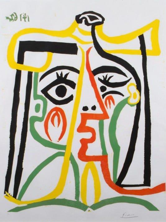 PNI Picasso