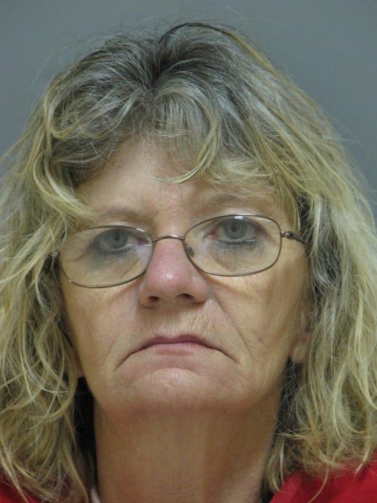 Tammy Willis-Fraud.jpeg