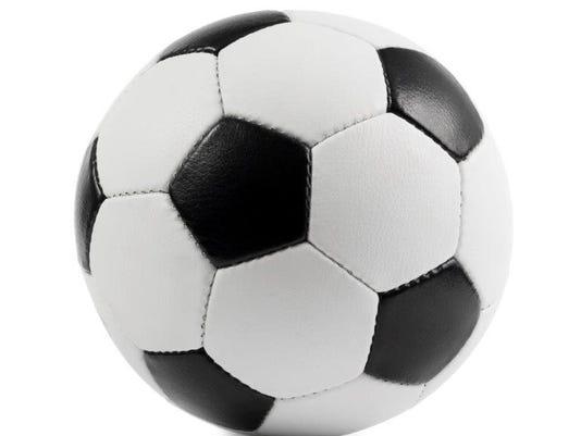 635563250108826139-soccer