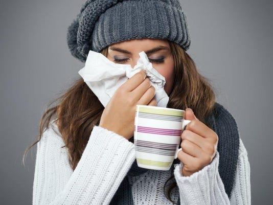 635847512545214443-colds.jpg