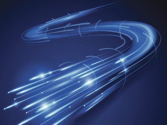 635960016868550882-fiberoptics.jpg