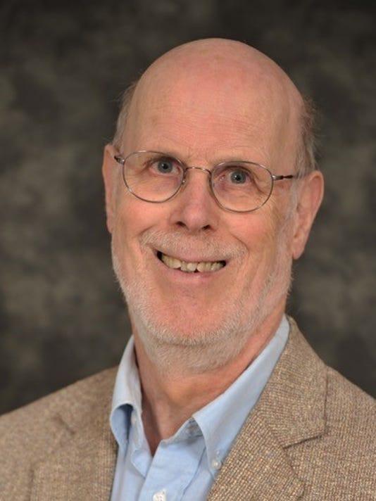 Robert Royer