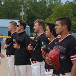 Battle Creek Bombers hosting single-elimination playoff game