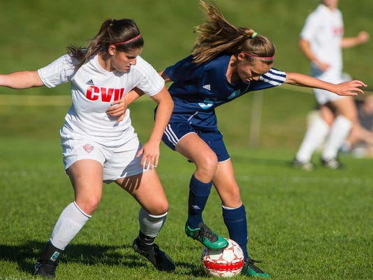 Varsity Insider: 2017 girls soccer playoff predictions