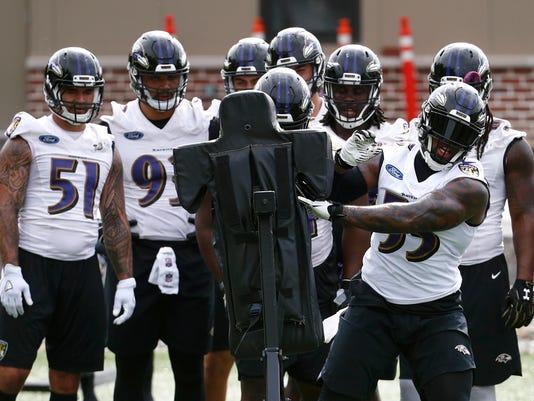 Ravens_Football_55626.jpg