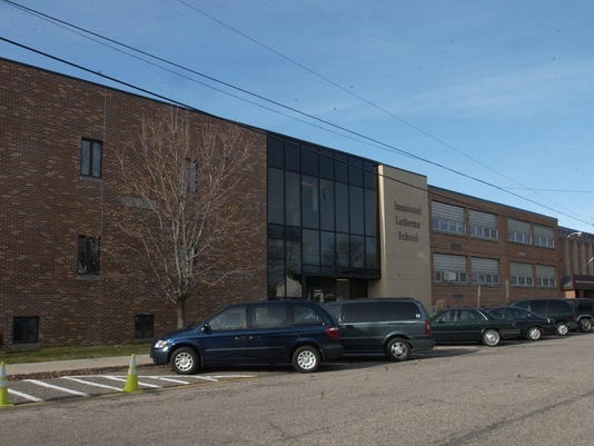 WRT 1130 School 5