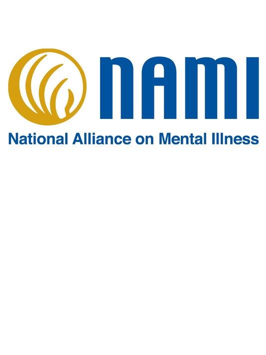 NAMI National Alliance for Mental Illness.jpg