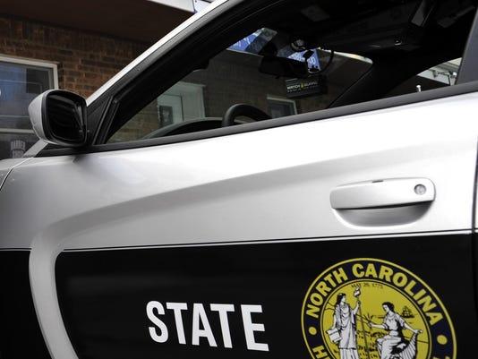 636082498054091374-State-Highway-Patrol.jpg
