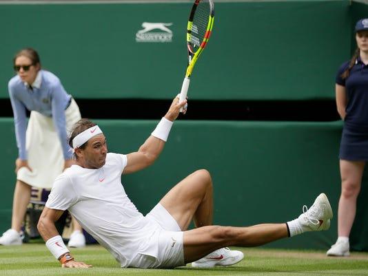 APTOPIX_Britain_Wimbledon_Tennis_02278.jpg