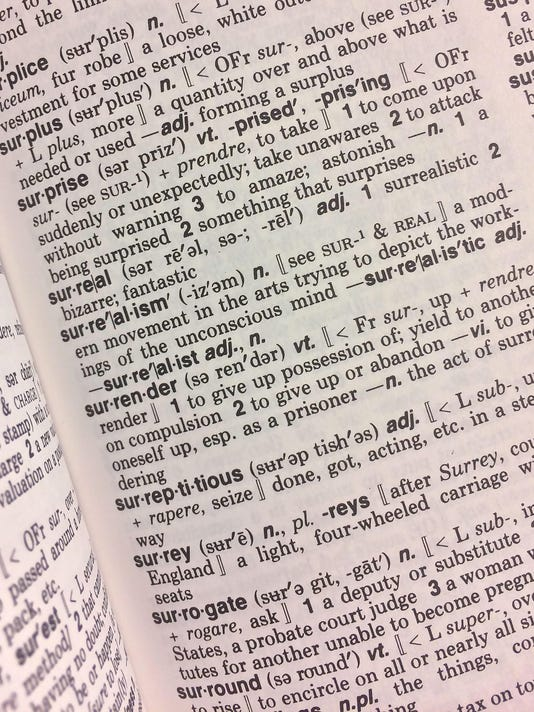 US-LANGUAGE-DICTIONARY-OFFBEAT