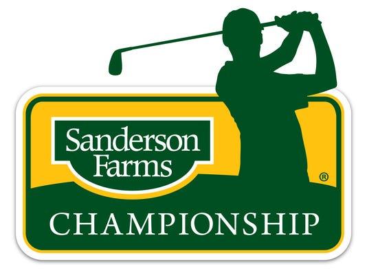 SFC Logo -Horizontal - V2