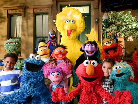 Sesame-Street-group