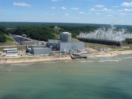 636167849932779350-AP-Palisades-Plant-Shutdown-.jpg