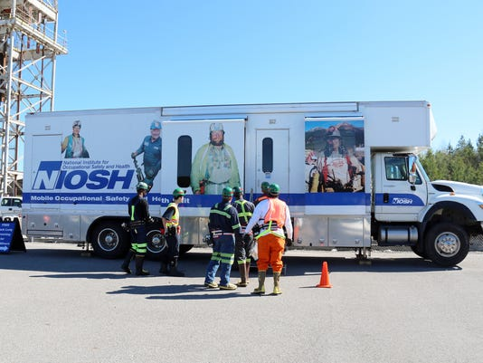 636365875555192546-NIOSH-Mobile-Testing-Unit.jpg