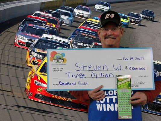 636493692903011188-lotto-winner.JPG