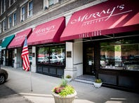 Murray's Jewelers plans to expand
